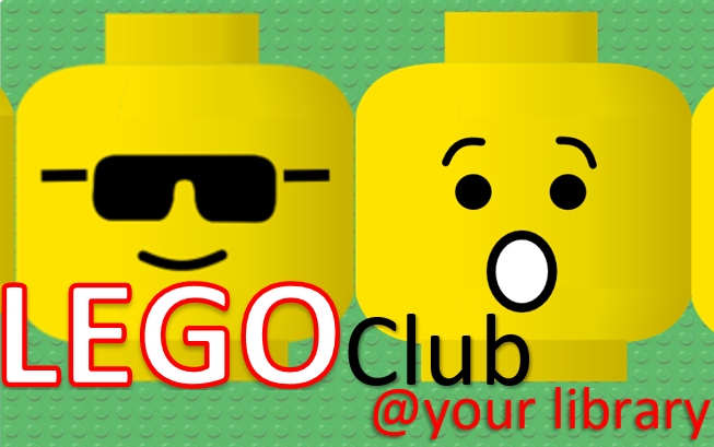 Image result for lego club logo