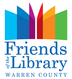 Image result for friends of the warren library images